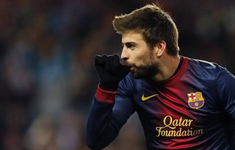 Лука Модрич пропустит 1-ый матч Суперкубка Испании