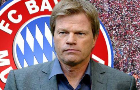 «Бавария» обыграла «Байер» вматче открытия чемпионата Германии пофутболу