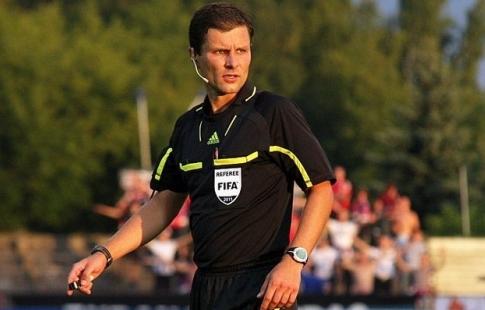 «Краснодар» обыграл «Црвену Звезду» вматче play-off Лиги Европы