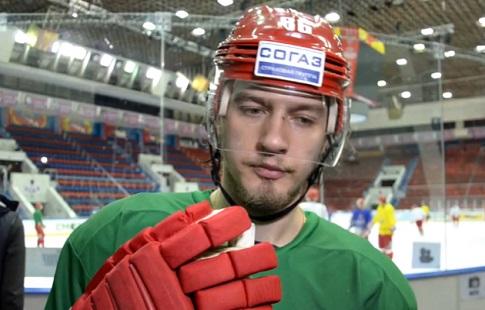 http://www.sport.ru/ai/23x16000/367888/head_0.jpg