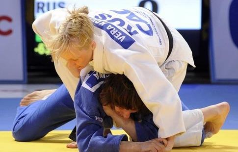 Русские спортсмены завоевали 10 наград во 2-ой медальный день наУниверсиаде
