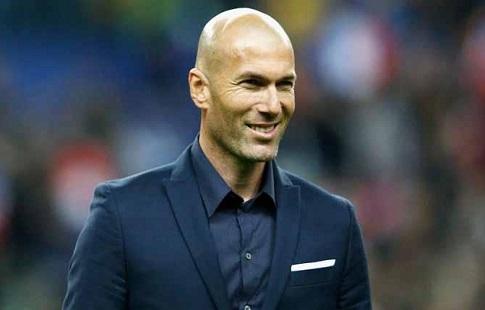 Административный трибунал поспорту отвергнул апелляцию «Реала» подисквалификации Роналду