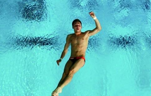 Шиманович выиграл золото наВсемирной летней универсиаде вТайбэе