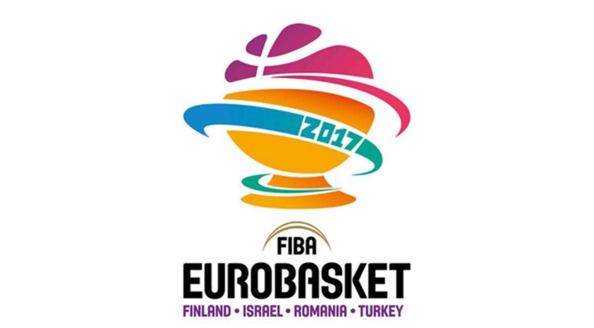 Картинки по запросу баскетбол чемпионат европы мужчины фото