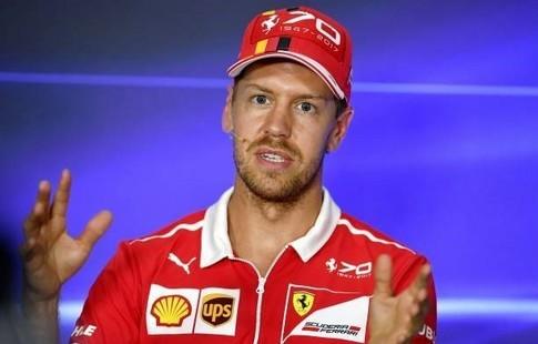 Льюис Гамильтон опередил Михаэля Шумахера поколичеству побед вквалификации «Формулы-1»