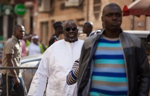 Милиция расследует возможный подкуп членов МОК навыборах столицы Игр