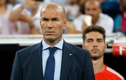 «Реал» вменьшинстве сыграл вничью с«Леванте» вматче чемпионата Испании