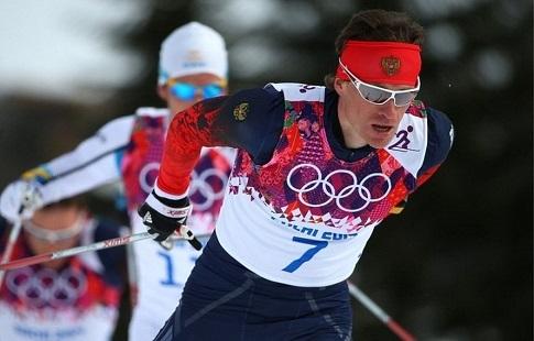 «Лыжник Легков находится вхорошей форме ипредельно мотивирован»— Маркус Крамер