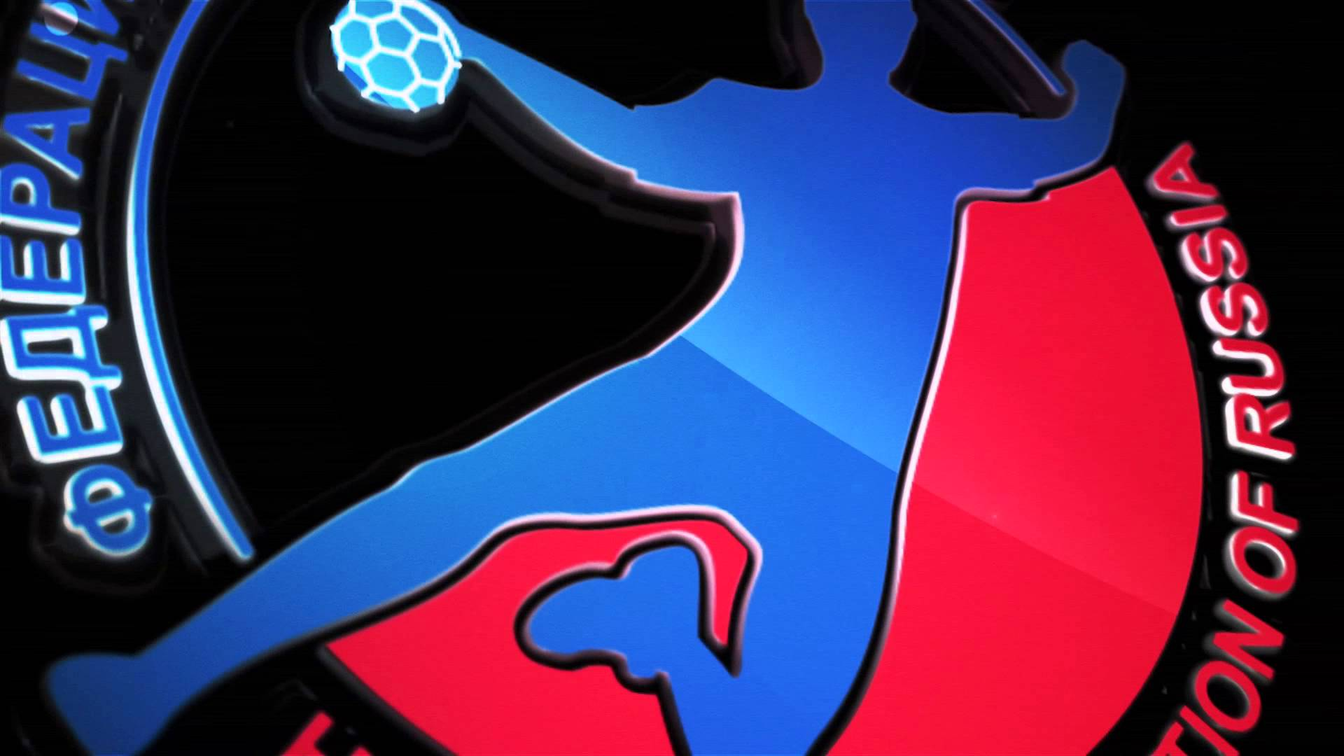 Позитивные допинг-пробы у русских гандболисток могли быть спланированной провокацией— Федерация гандбола