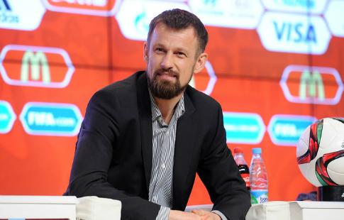 Футболисты «Краснодара» победили навыезде «Уфу» вматче 9-го тура чемпионата Российской Федерации