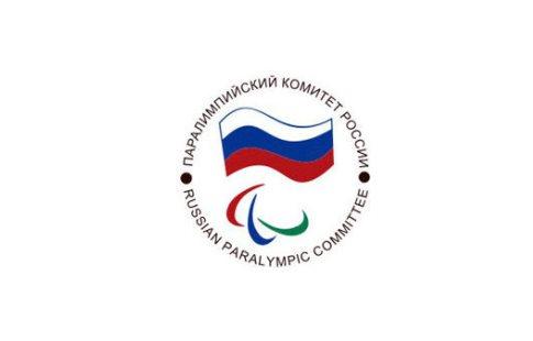 МПК занимает конструктивную позицию ввопросе допуска русских  спортсменов— Владимир Лукин
