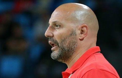 Вполуфинале Евробаскета сборная РФ сыграет сСербией