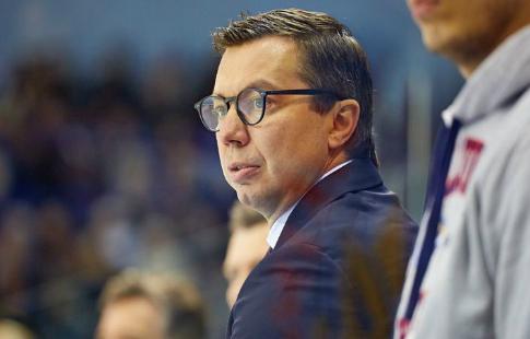 КХЛ передаст «АкБарсу» неменее 14 000 000 руб.