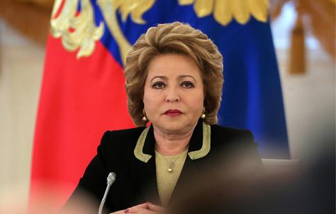 Сместить РФотОлимпиады-2018 потребовали еще 12 антидопинговых агентств