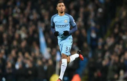 «Манчестер Сити» планирует продлить договор сКевином ДеБрюйне