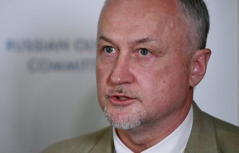 Руководитель РУСАДА усомнился вестественной смерти 2-х экс-сотрудников