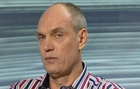 Полицейский сломал ногу фанату «Зенита» после матча с«Краснодаром»