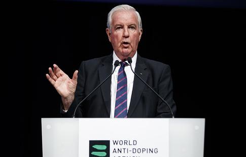Руководство WADA выделило три важнейших критерия для восстановления РУСАДА