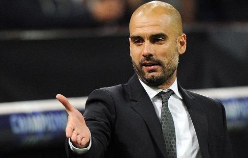 «Шахтер» проиграл навыезде «Манчестер Сити» вЛиге чемпионов. Видеообзор матча