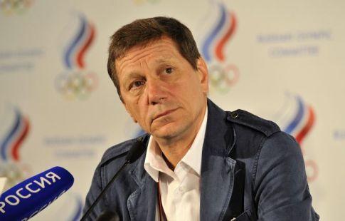 Нет оснований полагать, что ОИ-2018 несостоятся— Александр Жуков