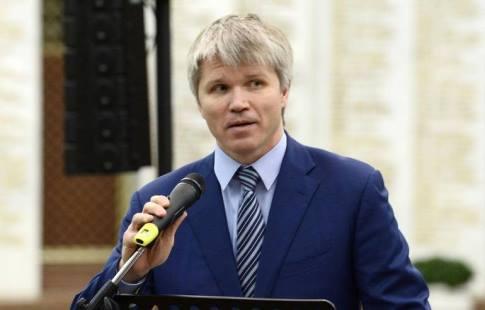 Павел Колобков: «Россия на национальном уровне всегда боролась сдопингом»