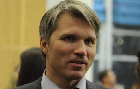 Колобков: РФ нацелена сделать одну из наилучших вмире систем противодействия допингу