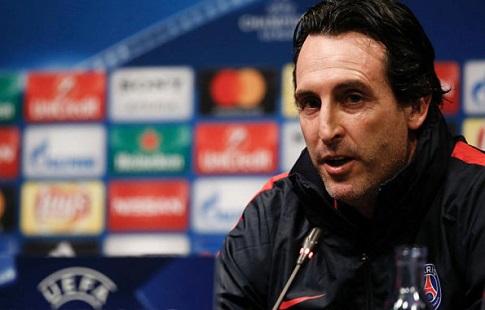 Анчелотти может продолжить тренерскую карьеру вСоединенном Королевстве