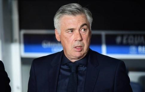 «Бавария» уволила Анчелотти после крупного поражения отПСЖ
