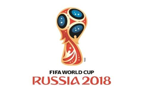 ФИФА вовремя ЧМ-2018 будет проживать в«Украине»