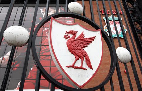 Китайские инвесторы могут купить «Ливерпуль» за1млрдевро