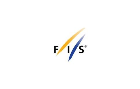 Российская Федерация в 2018 примет этапы Кубка мира пофристайлу исноуборду