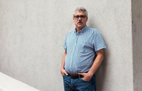 Родченкову в Российской Федерации пригрозили десятью годами тюрьмы