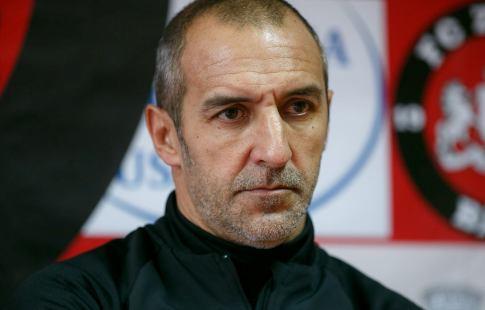 «Локомотив» сыграл вничью с«Шерифом» вматче группового этапа Лиги Европы