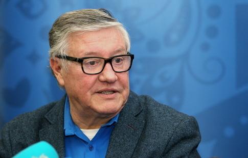 Около 2-х тыс. болельщиков поддержат «Зенит» наматче сЦСКА
