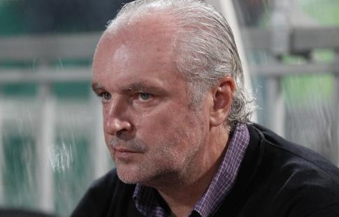 Игорь Шалимов: Неважная игра снашей стороны, команда в трудном состоянии