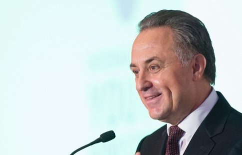 Аргентина: Мутко сказал оценах билетов наматч РФ