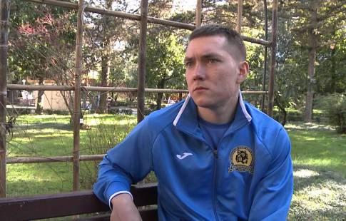 Футболисты «Арарата» спокойно восприняли отставку Григоряна— вице-президент клуба