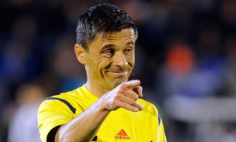 Marca: спортивный руководитель «Барселоны» просматривал Головина вматче с«Базелем»