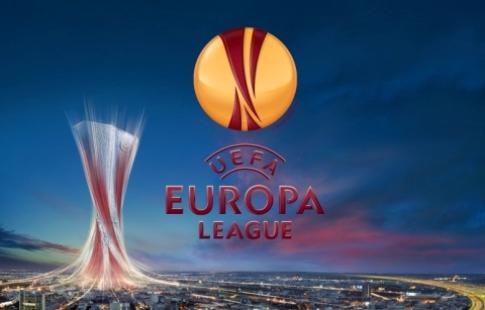 «Зенит» сегодня может преждевременно выйти вплей-офф Лиги Европы