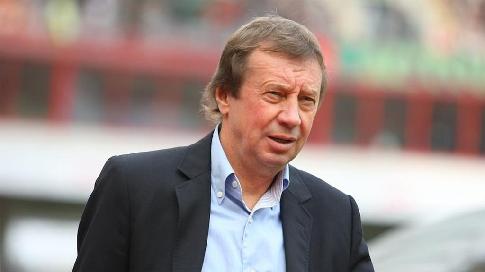 «Локомотив» сыграет с«Шерифом» вматче Лиги Европы