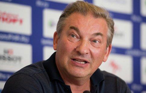 Чернышенко обвинил МОК вподрыве спортивного миропорядка