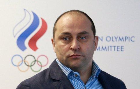 Жуков: ОКР доведет доМОК информацию Следственного комитета