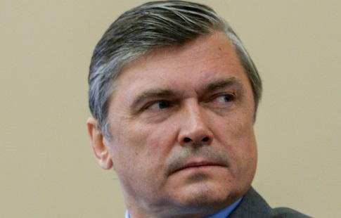 КДК нестал подвергать наказанию Вернблума заудар Миранчука