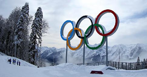 ООН приняла резолюцию оперемирии навремя проведения Олимпиады