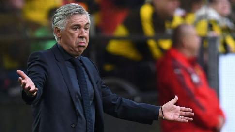 Главный тренер сборной Италии пофутболу отправлен вотставку