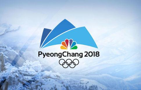 МОК недопустит сборную Российской Федерации кОлимпиаде