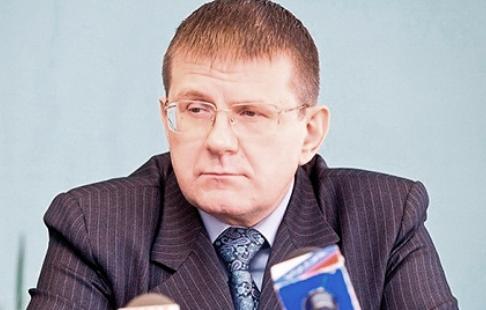 «Локомотив» и«СКА-Хабаровск» могут сыграть матч 18-го тура РФПЛ вСочи