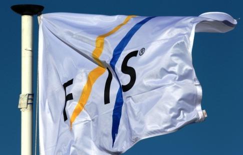 FIS озвучит позицию поотстраненным задопинг русским лыжникам