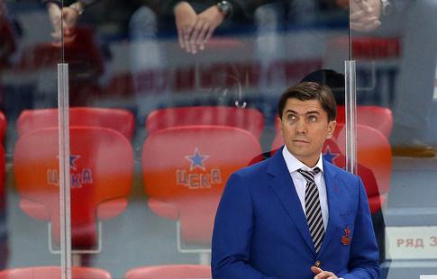 Буллит Шалунова принес ЦСКА волевую победу над «Нефтехимиком»