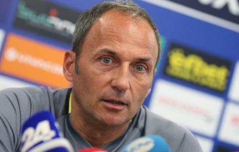 «Спартак» разгромил «Марибор» вматче Юношеской лиги УЕФА